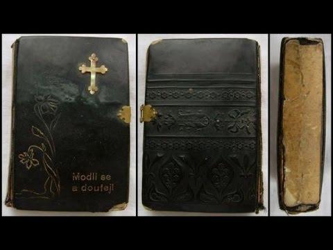 Dünya'nın En çok Satan 5 Kitabı