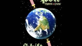 DREAM- Pole Shift/ FL heat wave!!