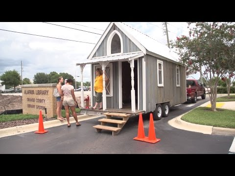 How To Build A Tiny House - YouTube Western Tiny Houses Plans Html on western dining room, western california, western shed, western rv, western building, western design, western health, western living room, western tree, western writing, western food, western travel, western interior decorating ideas, western home, western cabin, western canada, western painting, western new york, western architecture,