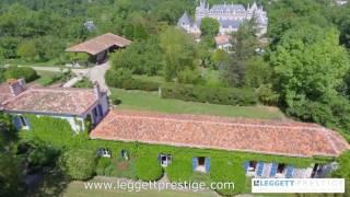 64249TS16 House for sale in COGNAC , Charente , Poitou Charentes