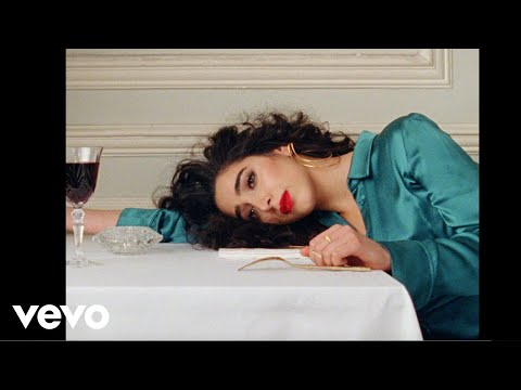 Kara Marni - Curve (Official Video)