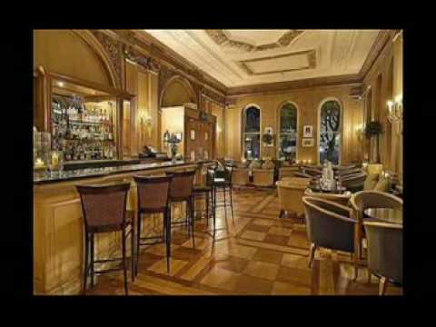 millennium-bailey's-hotel-london