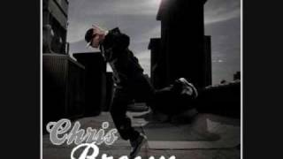Chris Brown - Forever Remix (Dj BiGz)
