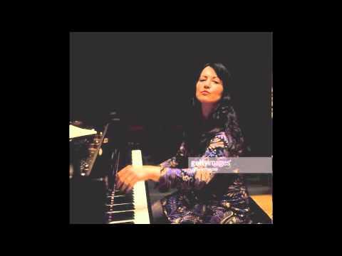 Martha Argerich - Chopin: Ballade No. 4 in F minor, Op. 52