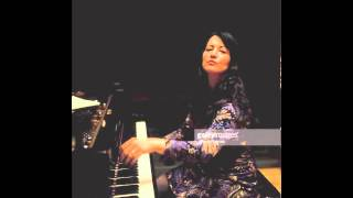 Martha Argerich - Chopin: Ballade No. 4 in F minor, Op. 52