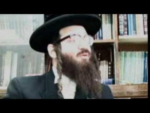(HD) Muslim Caliph PT. 03 - Zionist Movement
