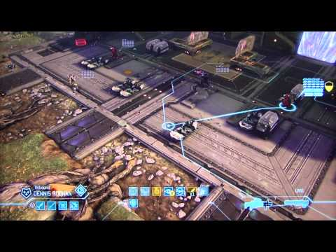 XCOM: Enemy Unknown playthrough pt65 |