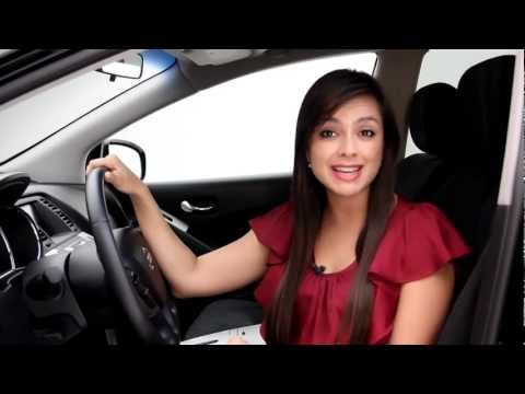 Florida Fine Cars Reviews - 2009 Nissan Murano SL AWD - Used Cars Miami