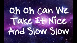 Selena Gomez - Slow Down (Jason Nevin