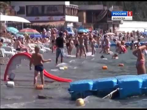 Более 4 тыс. пользователей «Вконтакте» приняли участие в акции «Лайк-Репост-Крым»