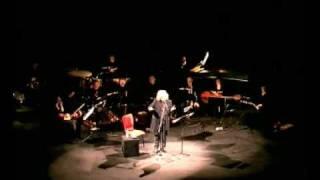 Angelo Branduardi - Futuro Antico V - #8: Settepassi