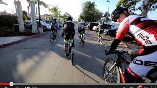 Ride cyclery bicylces & service | bike shop brent garrigus encinitas ca