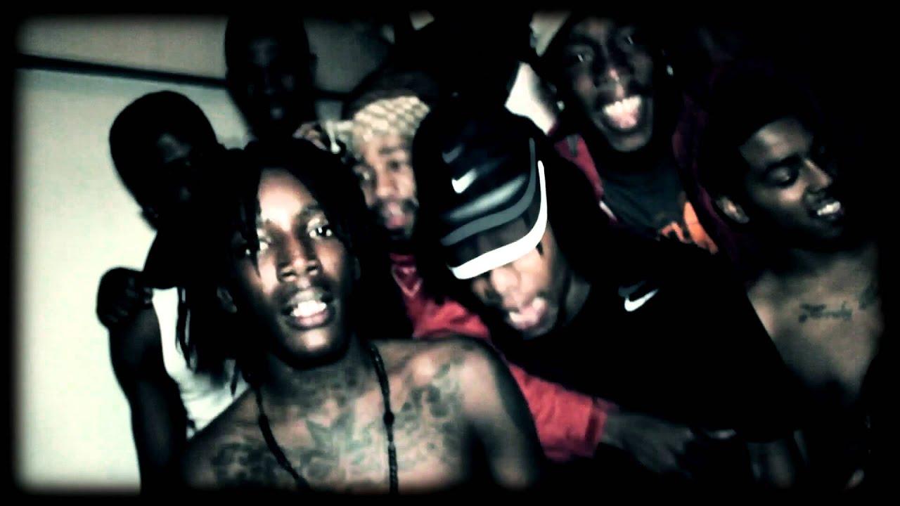 Chicago Rapper Lil Mister Dead At 24   Vibe