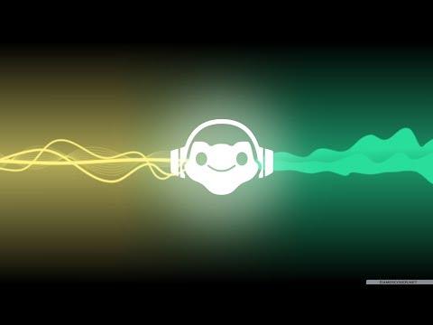 Lúcio - Dance Party (Extended Soundtrack)
