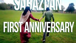 Video Sabazlan First Anniversary 2015 download MP3, 3GP, MP4, WEBM, AVI, FLV Januari 2018