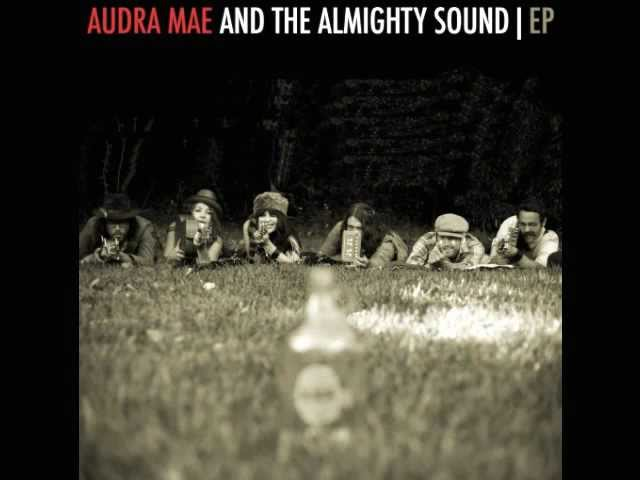 audra-mae-and-the-almighty-sound-i-wont-grow-up-kaoruayame