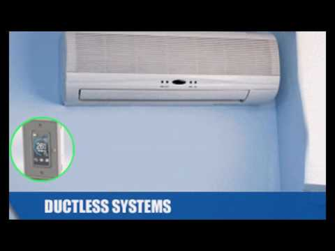 Air Conditioner Price in Bangladesh|, Carrier, Globe, LG Air Conditioner Price in Bangladesh