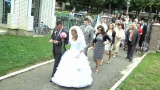 2011 09 24 Олег та Наталія