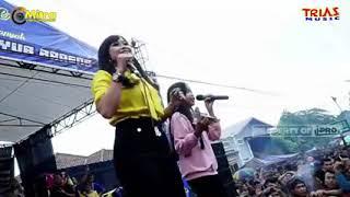 Download Lagu LIVE Full Album Orkes Trias Music Terbaru 2020 PPTREE Live Krapyak Jepara mp3