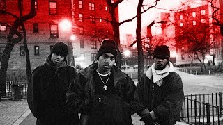 90s East Coast Hip-Hop more than 1 Hour Mix (Ft. Wu-Tang, Nas, Biggie, Mobb Deep...)