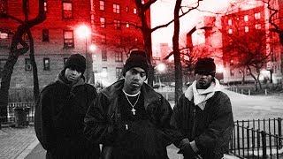 90s East Coast Hip-Hop more than 1 Hour Mix (Ft. Wu-Tang, Nas, Biggie, Mobb Deep...)