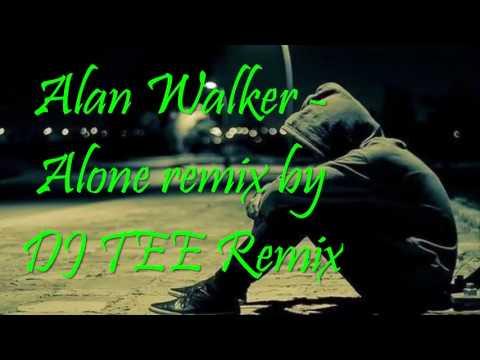 DJ TEE Remix