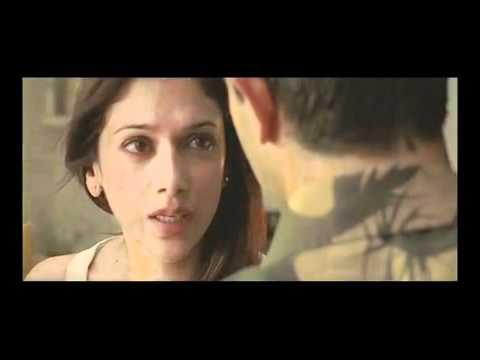 New Airtel 3G ad Uploaded by Harish Chopra