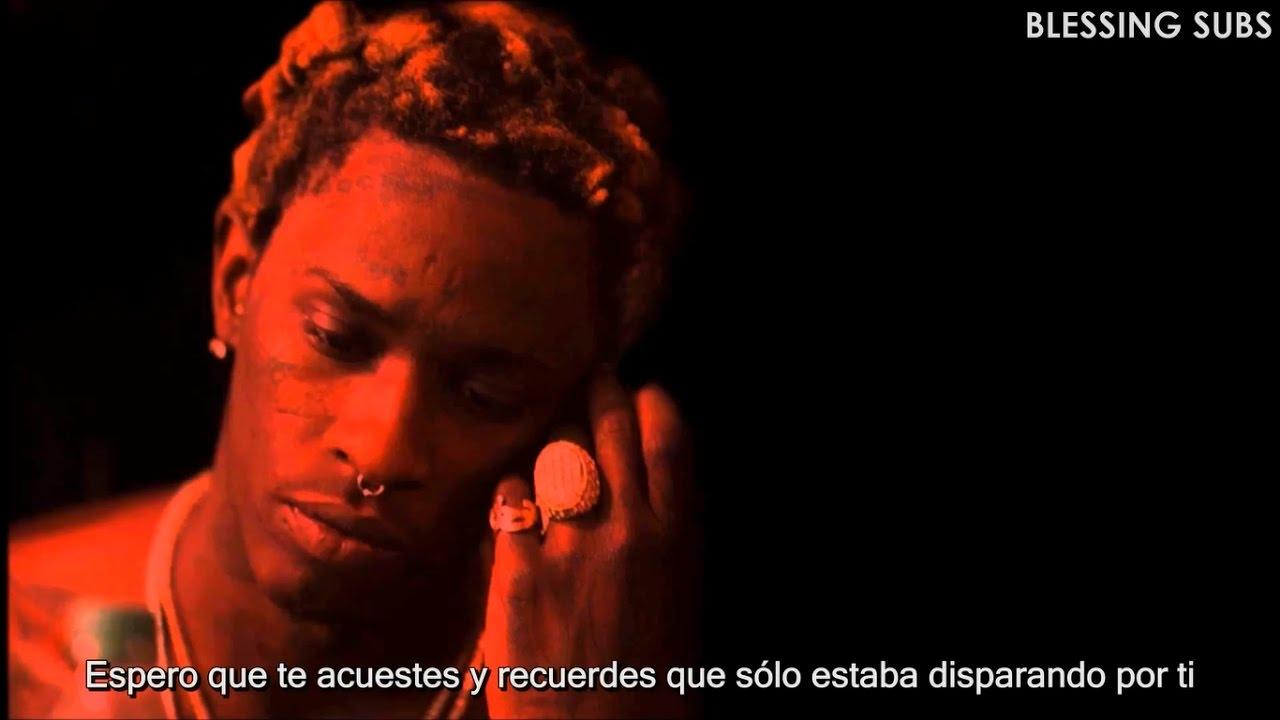 Download Young Thug - Safe (Subtitulada en Español)