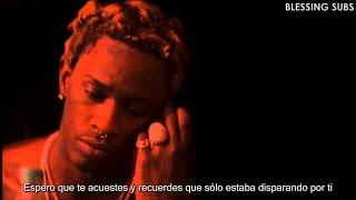 Download Video Young Thug - Safe (Subtitulada en Español) MP3 3GP MP4