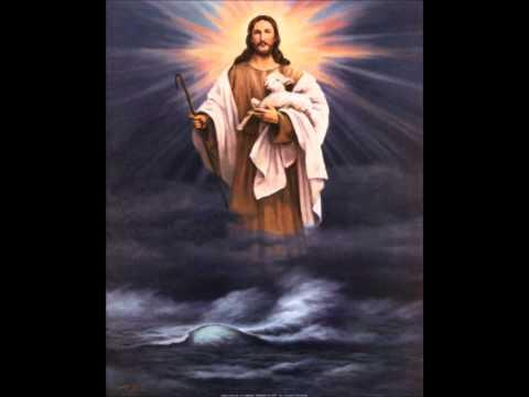 Ascension, Time Travel, Reincarnation...Dr. Bruce Goldberg on Coast to Coast Apr. 2012