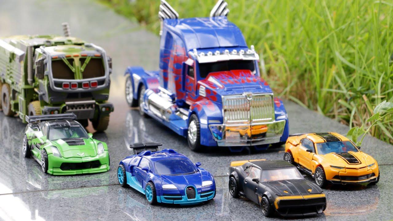 transformer autobots cars wwwpixsharkcom images