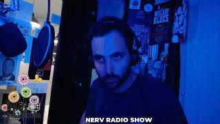 NERV RADIO SHOW