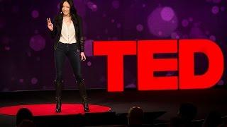 ShaoLan TED Talk - The Chinese zodiac explained thumbnail