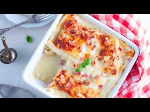 recette-:-lasagnes-aux-poireaux-et-jambon