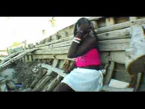 KisiwaHMBizo 3gp