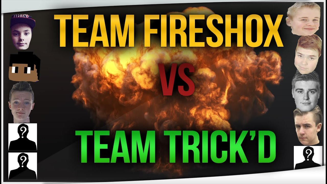 cs go matchmaking team suche When leaving a competitive match in csgo, are you given a penalty when your team wins  when should i start playing competitive in csgo matchmaking.