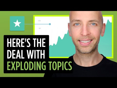 here's-the-deal-with-exploding-topics