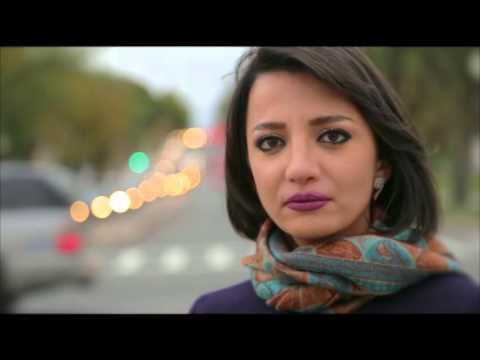 USA Election 2012 Coverage By Al-Jazeera Media Network  (ghada)