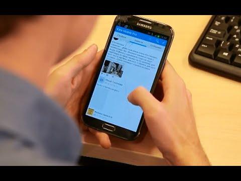 Интернет зависимость: симптомы, лечение, профилактика