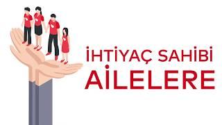 İstanbul'da İsraf Düzenine Son Vereceğiz