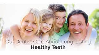 Brentwood Center for Cosmetic Dentistry : Invisalign in Westwood, CA