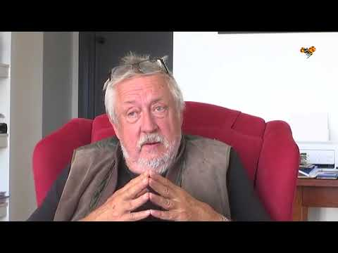 GW: Peter Madsen har mer att erkänna