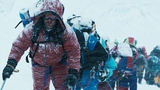 Эверест (2015)— русский трейлер