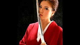 Yuki Tsukamoto: つかもと友希 Japanese gravure idol ,Yuki Tsukamoto actress JAV HD 真木麗子 検索動画 19