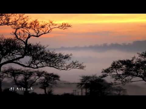 Paas Aaya Kyun - With Lyrics & English Translation Ft. Mithoon & Sharmishtha
