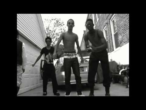 Cypher - Foreign Films Productions