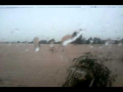 Pedring - San Leonardo-Sta. Rosa Flood #2
