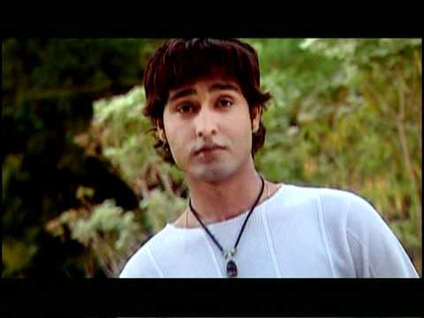 Rahi Jaib Kunwar [Full Song] Kaanch Kasilee