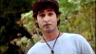 Rahi Jaib Kunwar [Full Song] Kaanch Kasilee