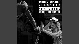 Play Catfish